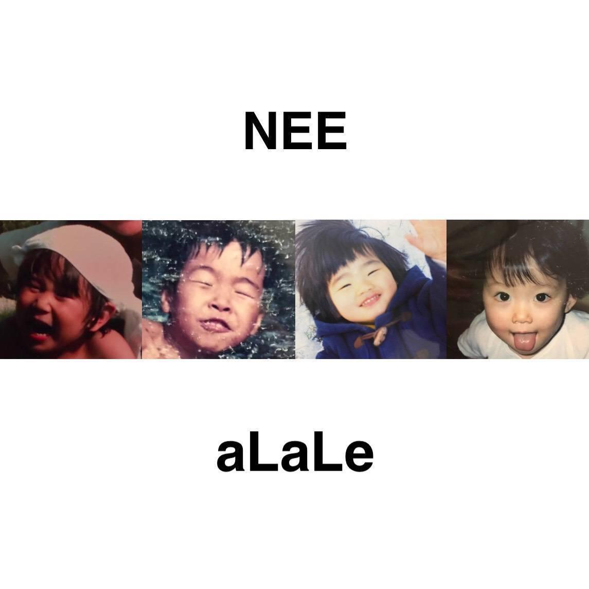 aLaLe